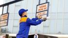 Ảnh hưởng từ đợt điều chỉnh giảm giá xăng, dầu đã làm CPI tháng 11 giảm