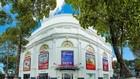 Vincom khai trương đồng loạt 5 trung tâm thương mại