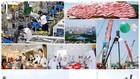 Chỉ đạo, điều hành của Chính phủ, Thủ tướng Chính phủ nổi bật tuần từ 16-20/10