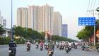 Bất động sản trong nước sẽ đón nhận nhiều nhân tố tích cực khi làn sóng doanh nghiệp FDI (nước ngoài) gia nhập thị trường Việt Nam.