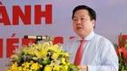 Ông Nguyễn Hoàng Anh giữ chức vụ Chủ tịch Ủy ban Quản lý vốn nhà nước tại doanh nghiệp