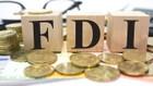 Hơn 3,3 tỷ USD vốn FDI 'chảy' vào Việt Nam 2 tháng đầu năm