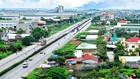 Hải Dương gọi đầu tư khu dân cư thương mại tại Cẩm Giàng