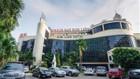 3 nhà đầu tư đăng ký mua 1,87 triệu cổ phần Công ty CP Du lịch Kim Liên. Ảnh Internet