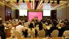 Nam Long sẽ phát hành tối đa 40 triệu cổ phần ra công chúng thông qua đấu giá