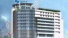 Đấu giá cổ phần Công ty Cổ phần Dịch vụ Bưu chính Viễn thông Sài Gòn
