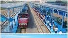 Chính phủ điều chỉnh 2 dự án giao thông tại Hà Nội và Bình Thuận