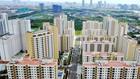 TP.HCM đem 3.790 căn hộ tái định cư tại Thủ Thiêm bán đấu giá nhưng không tổ chức, cá nhân nào đăng ký mua