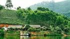 Đấu giá quyền sử dụng đất tại huyện Thanh Sơn, Phú Thọ