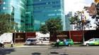 Thanh tra Chính phủ đã kiến nghị thu hồi lại toàn bộ khu đất số 8-12 đường Lê Duẩn để thực hiện việc đấu giá.
