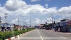 Đấu giá quyền sử dụng đất tại huyện Lộc Ninh, Bình Phước