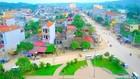 Đấu giá quyền sử dụng đất tại huyện Lộc Bình, Lạng Sơn