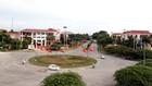 Đấu giá quyền sử dụng đất và TSGLVĐ tại huyện Lâm Thao, Phú Thọ