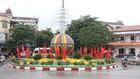 Đấu giá quyền sử dụng đất tại huyện Phù Ninh, Phú Thọ