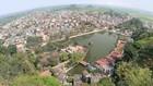 Đấu giá quyền sử dụng đất tại huyện Quốc Oai, Hà Nội