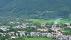 Đấu giá cho thuê quyền sử dụng đất tại huyện Sơn Động, Bắc Giang