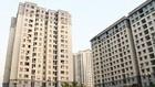 Thu hồi hơn 2.500 m2 chung cư tái định cư kinh doanh trái quy định