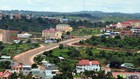 Chính phủ điều chỉnh quy hoạch sử dụng đất tỉnh Đắk Nông