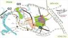 Sơ tuyển dự án BOT gần 4.000 tỷ thuộc dự án Tân Vạn - Nhơn Trạch