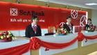 SeABank có công ty tài chính