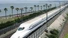 Bộ GTVT lập báo cáo Dự án đường sắt Bắc - Nam tốc độ cao