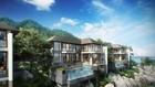 Sun Premier Village The Eden Bay - kiệt tác nghỉ dưỡng mới ở Mũi Ông Đội