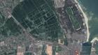Quảng Bình: Chỉ định nhà đầu tư thực hiện Dự án Nhà ở phía Bắc kênh Phóng Thủy