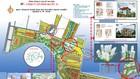 Dự án Bắc Rạch Chiếc sai phạm, Công an TP HCM vào cuộc điều tra