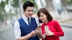 MobiFone tung gói cước miễn phí gọi nội mạng kèm 60GB data