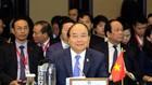 Thủ tướng kết thúc chuyến tham dự Hội nghị ACMECS 8 và CLMV 9