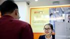 SHB thêm gói tín dụng ưu đãi 4.000 tỷ đồng giúp khách hàng cá nhân phát triển kinh doanh