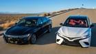 Toyota, Honda hàng năm mang về hàng nghìn tỷ đồng lợi tức cho VEAM