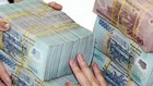 Chiêu lừa tiền tỷ của cựu nhân viên ngân hàng tại TP HCM