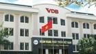 Trụ sở Ngân hàng Phát triển Việt Nam