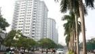 Hàng trăm căn tái định cư ở Hà Nội không có người đến nhận