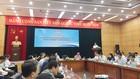Thứ trưởng Bộ Công Thương Đỗ Thắng Hải phát biểu tại hội thảo. Ảnh: Việt Anh
