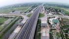 Mạng cao tốc cả nước dự kiến dài hơn 7.000 km. Ảnh minh họa
