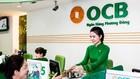Hơn 1,47 triệu cổ phiếu OCB được Vietcombank bán thành công cho 2 nhà đầu tư cá nhân với giá bình quân là 20.501 đồng/cổ phiếu (ảnh minh họa).