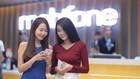 Chuyển đổi thuê bao 11 số sang 10 số: Khách hàng MobiFone sẽ có số đẹp mà không lo ảnh hưởng liên lạc