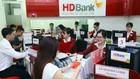 HDBank: Tặng thêm  0,7%/năm cho khách hàng gửi tiền tại các điểm mới khai trương