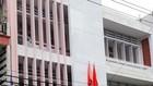 """Bình Định: Thu hồi quyết định bổ nhiệm """"thần tốc"""" Phó Giám đốc Sở Ngoại vụ"""