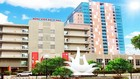 Bệnh viện Bạch Mai vừa công bố kết quả lựa chọn nhà thầu đối với 3 gói thầu cung cấp thuốc lần 10 năm 2018. Ảnh minh họa: Internet