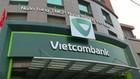 Vietcombank đã nộp hồ sơ phát hành riêng lẻ 360 triệu cổ phần