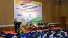 Cộng đồng doanh nghiệp Việt - Ấn sẽ bắt tay nhau cùng hợp tác