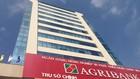 Agribank đang ráo riết xử lý nợ xấu.
