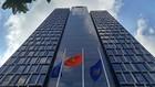 Trả cao hơn 1.900 tỷ đồng để mua trọn lô cổ phiếu Vinaconex