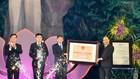 Việt Nam thêm một thương hiệu tầm quốc tế