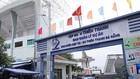 Hàng loạt sai phạm trong sang nhượng sân vận động Chi Lăng