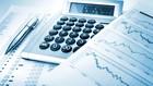 Ngành tài chính là một trong 5 ngành đứng đầu đóng góp về doanh thu trong Top 500 DN tư nhân. Ảnh minh họa: Internet