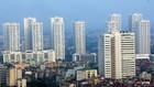 Thị trường bất động sản Hà Nội: 1.600 giao dịch thành công trong tháng 1/2016
